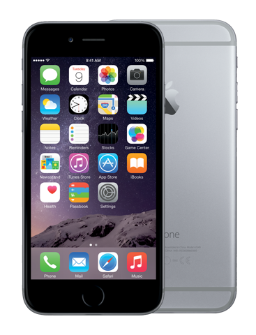 iphone-6s-grey