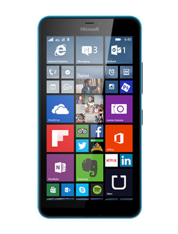 nokia-lumia-640xl